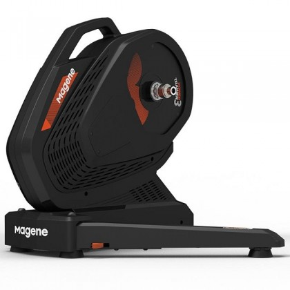 Magene T300 Smart Power Trainer (The III generation high-performance flagship product)