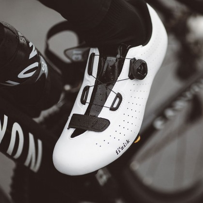 Fizik Tempo Overcurve R5 Cycling Shoes