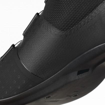 Fizik Tempo Overcurve R4 Wide Cycling Shoes