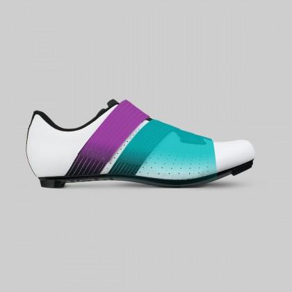 Fizik Tempo Powerstrap R5 Cycling Shoes