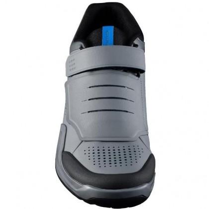 Shimano SH-AM901 MTB Cycling Shoes Size 46