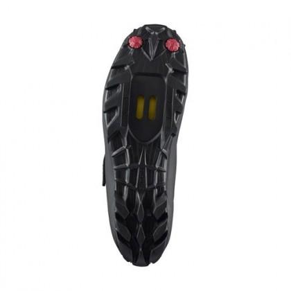 Shimano SH-ME100 MTB Cycling Shoes Size 45