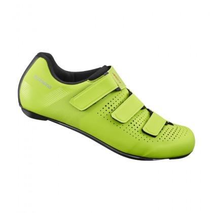 Shimano RC1 SH-RC100 Road Cycling Shoes