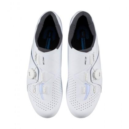 Shimano RC3 SH-RC300 Road Cycling Shoes