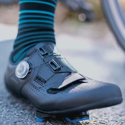 Shimano RC5 SH-RC500 Road Cycling Shoes