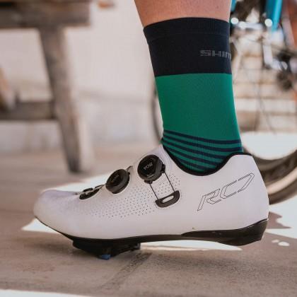 Shimano RC7 SH-RC701 Road Cycling Shoes