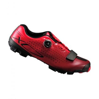 Shimano XC7 SH-XC700 MTB Shoes Size 40
