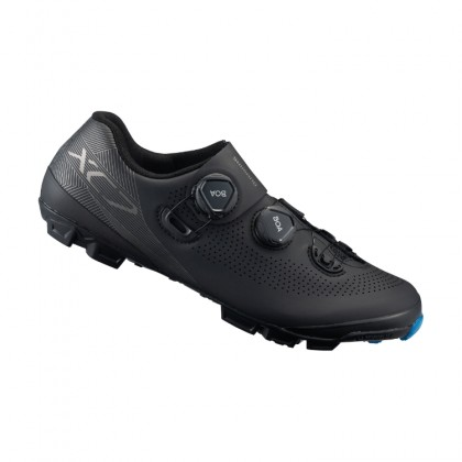 Shimano XC7 SH-XC701 MTB Shoes Size 43