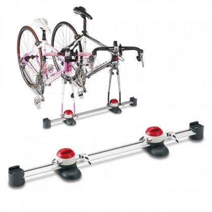 Minoura Vergo TF2 for 2 Bikes ( Made in Japan )