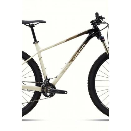 Polygon 2021 Xtrada 6 2x11 29er Hardtail Mountain Bike